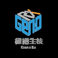 geno500x500