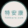 logo2_工作區域 1