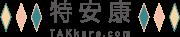 logo_工作區域 1